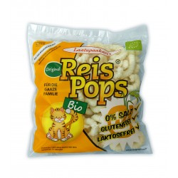REISPOPS Original Bio Btl 75 g
