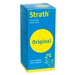 STRATH Original liq 500 ml