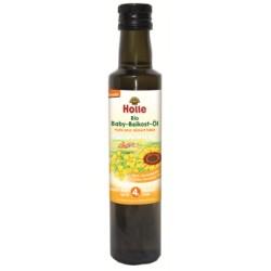 HOLLE Baby Beikost Öl Bio 250 ml
