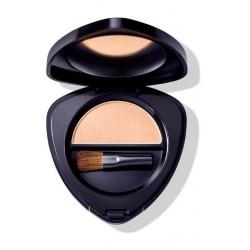 DR HAUSCHKA Eyeshadow 01 alabaster 1.4 g