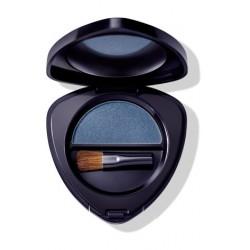 DR HAUSCHKA Eyeshadow 02 lapis lazuli 1.4 g
