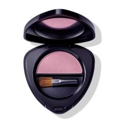 DR HAUSCHKA Eyeshadow 03 rubellite 1.4 g
