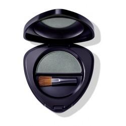 DR HAUSCHKA Eyeshadow 04 verdelite 1.4 g