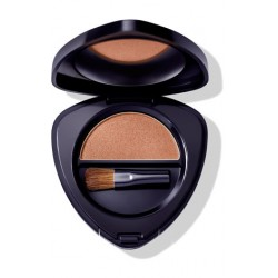DR HAUSCHKA Eyeshadow 05 amber 1.4 g