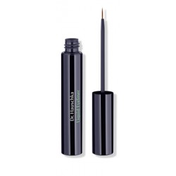 DR HAUSCHKA Liquid Eyeliner 02 brown 4 ml
