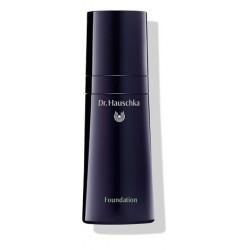 DR HAUSCHKA Foundation 01 macadamia (neu) 30 ml