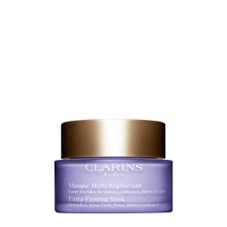 CLARINS Masque Multi Regenerant 75 ml