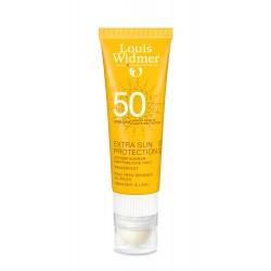 WIDMER Extra Sun Prot 50 LevresUV Unp 25 ml