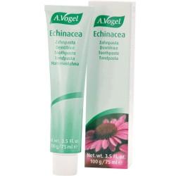 VOGEL Zahnpasta Echinacea 100 g
