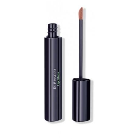 DR HAUSCHKA Lip Gloss 05 cornelian 4.5 g