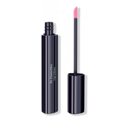 DR HAUSCHKA Lip Gloss 01 bush plum 4.5 g