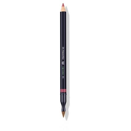 DR HAUSCHKA Lip Liner 01 tulipwood 1.05 g