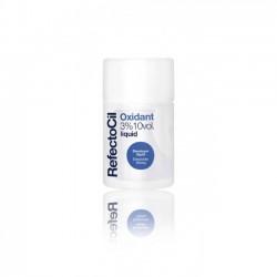 REFECTOCIL Oxydant flssig Entwickler 3 % 100 ml