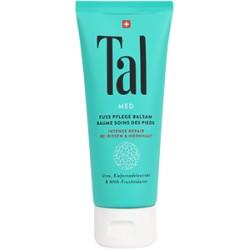 TAL Fuss Pflege Bals 75 ml