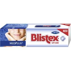 BLISTEX MedPlus Lippenpomade 4.25 g