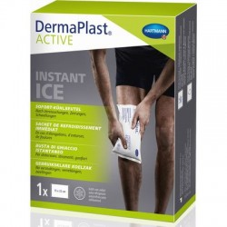 DERMAPLAST Active Hot & Cold 29x12cm