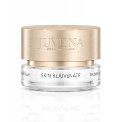 JUVENA REJUV Delining Eye Cream Tg 15 ml