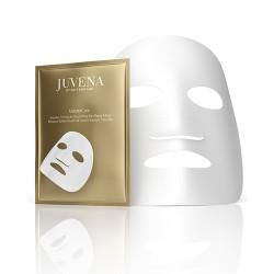 JUVENA MASTERCREAM Expr Firm&Smooth Mask 5 Stk
