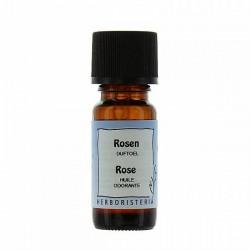 HERBORISTERIA Duftoel Rosen 10 ml