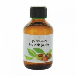 HERBORISTERIA Jojobaöl 150 ml