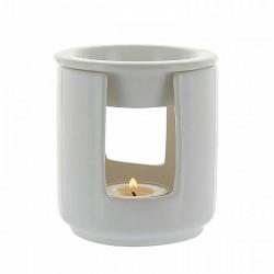 HERBORISTERIA Brûle Ceramic weiss Nr.10