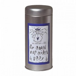 HERBORISTERIA Tee für Engel auf Erden