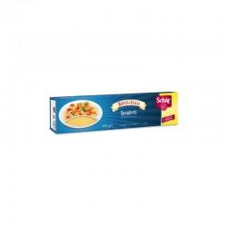 SCHÄR Spaghetti glutenfrei 500 g