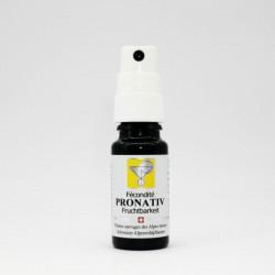 ODINELIXIR Blüteness Fertigmi Pronativ Spr 10 ml