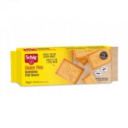 SCHÄR Butterkeks glutenfrei 165 g