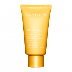 CLARINS Masque SOS Confort 75 ml