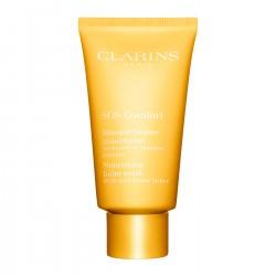 CLARINS Masque SOS Confort 75 ml