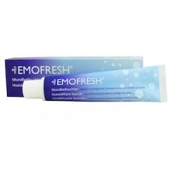EMOFRESH Mundbefeuchter Tb 75 ml