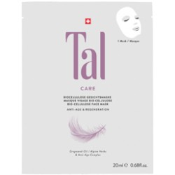 TAL Care Gesichtsmaske Btl 20 ml