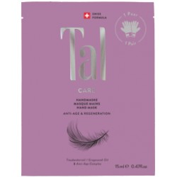 TAL Care Handmask anti-age Btl