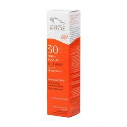 BIARRITZ Sonnenspray LSF30 Spr 125 ml