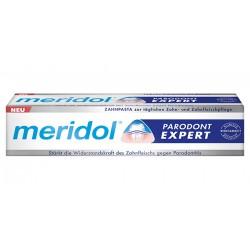 MERIDOL Parodont Expert Zahnpasta 75 ml