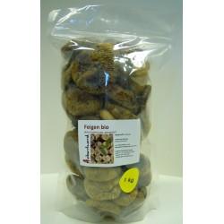 AE Feigen Bio Türkei 1kg