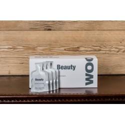 WOO Beauty Monatspackung 30 Stk.