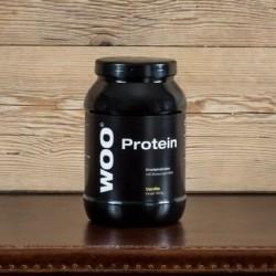 WOO Protein Aroma Vanille 600g