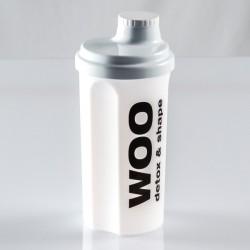 WOO Shaker