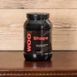 WOO Shape Aroma Vanille 750g