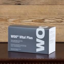 WOO Vital Plus 30 Stk.