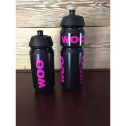 WOO Trinkflasche