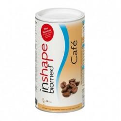 INSHAPE Biomed Plv Cafe Ds 420 g