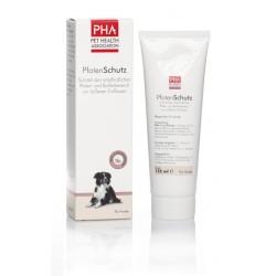 PHA Pfotenschutz für Hunde Salbe Tb 125 ml