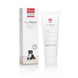 PHA HautRepair für Hunde Salbe Tb 125 ml