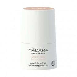 MADARA BODY Soothing Deodorant 50 ml