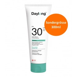 DAYLONG Sensitive Gel-Creme SPF 30 Tb 300 ml