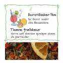 HERBORISTERIA Durstlöscher-Tee im Sack 185 g