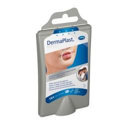 DERMAPLAST Effect Fieberblasen 16 Stk